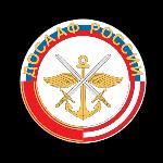ДОСААФ России – официальный сайт