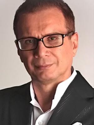 КОВАЛЕВ Андрей Аркадьевич