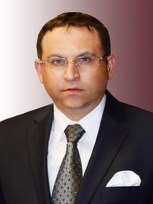 АНДРИЕВСКИЙ Иван Анатольевич