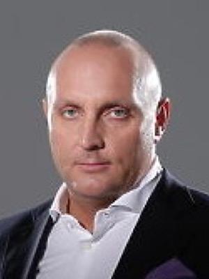 ФИГУРОВ Виталий Валерьевич