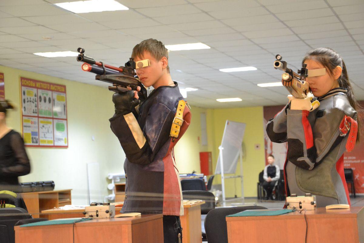 Новости Иркутской оборонной