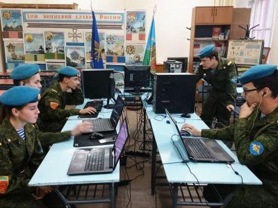 Проект ДОСААФ России  Armored Warfare: Проект Армата в самом разгаре!