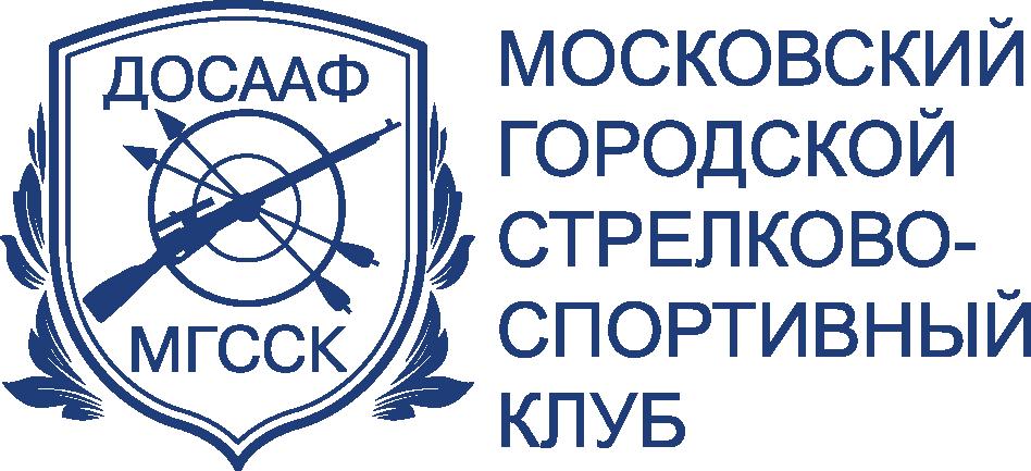 MGSSK