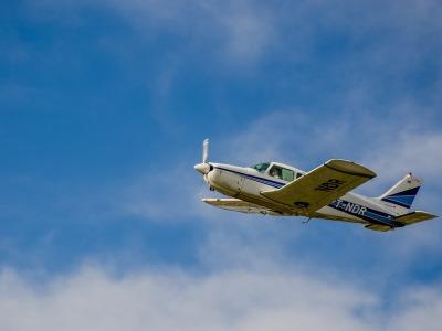 plane-790849 960 720