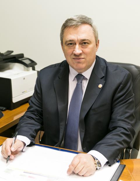 Kormiltsev